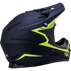 Kali Zoka Bike Helmet Men black
